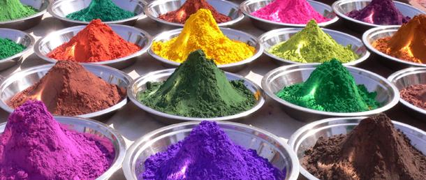 Home Powderworks Powder Coating Specialists Electrostatic Powder